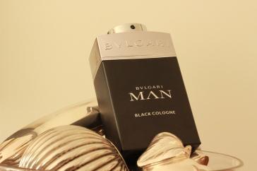 Un perfume más intenso para un evento de noche