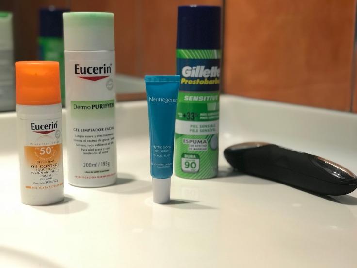 Cuidado de la piel.png