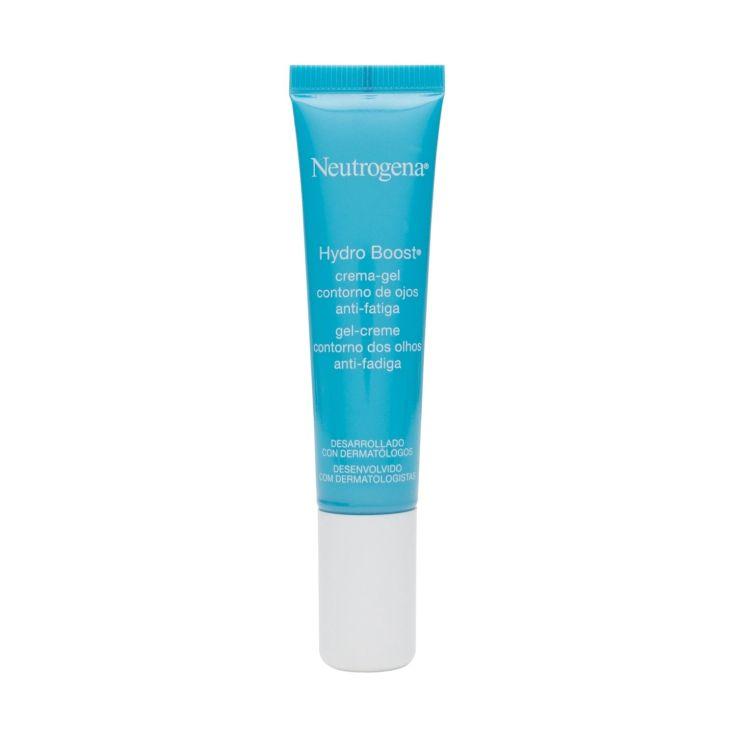 neutrogena-hydro-boost-contorno-de-ojos-anti-fatiga-15ml