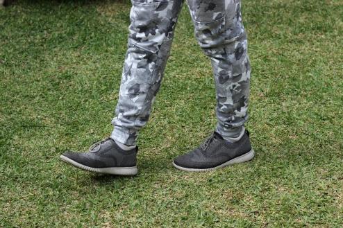 Zapatillas Plomas.JPG